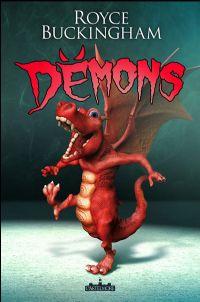 Démons [2010]