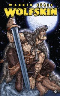 Wolfskin [2010]
