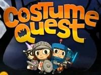 Costume Quest - PC