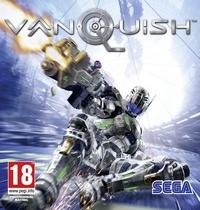 Vanquish - PC