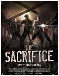Left 4 Dead 2 : The Sacrifice #2 [2010]