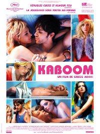 Kaboom [2010]