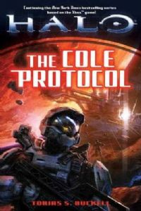 Halo : The Cole Protocol #6 [2008]