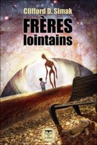Frères lointains [2011]