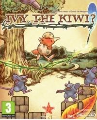 Ivy the Kiwi ? [2010]