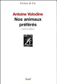 Nos animaux préférés [2006]