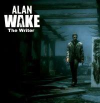 Alan Wake : L'écrivain #2 [2010]