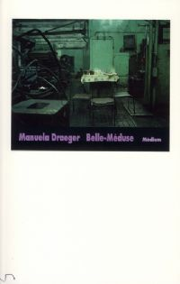 Belle-Méduse [2008]