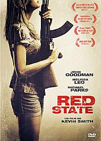 Red State [2012]