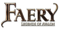 Faery : Legends of Avalon [2010]