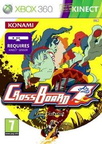 Crossboard 7 [2010]