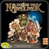 Le Donjon de Naheulbeuk [2010]