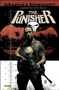 The Punisher [2010]