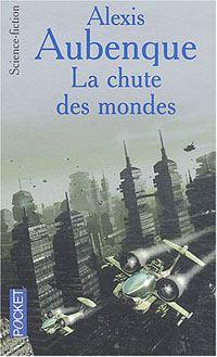 La chute des mondes #1 [2002]