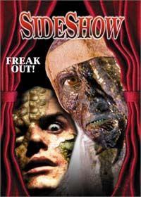 Sideshow [2000]