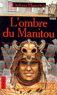 L'Ombre du Manitou #3 [1992]