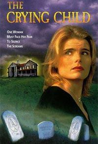 Esprit maléfique [1996]