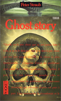 Ghost Story [1990]