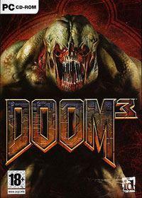 Doom 3 [2004]