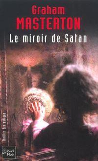Le Miroir de Satan [1989]