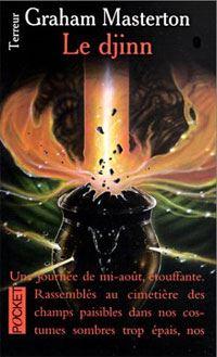 Le Djinn [1979]