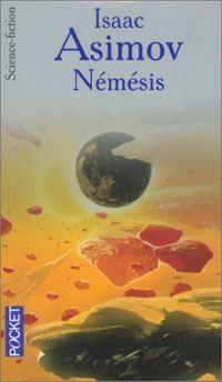 Némésis [1991]