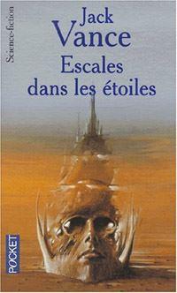 Escales dans les étoiles [1998]