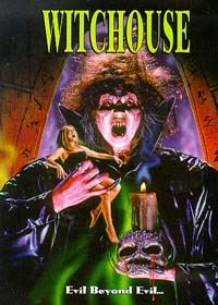 Witchouse [1999]