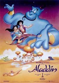 Aladdin [1993]