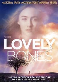 The Lovely Bones [2010]
