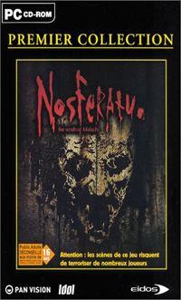 Nosferatu [2003]