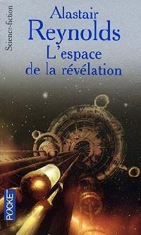 L'Espace de la révélation [#1 - 2002]