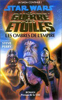 Star Wars : Les Ombres de l'Empire [1997]