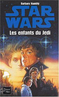 Star Wars : Les Enfants du Jedi [2004]