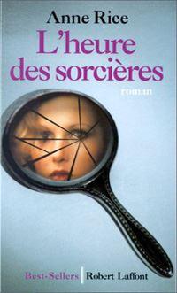 La Saga des Sorcières : L'Heure des Socières [#2 - 1995]
