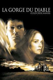 La Gorge du diable [2003]