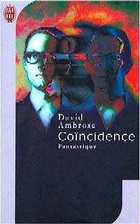 Coïncidence [2002]