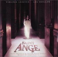 Saint Ange, OST [2004]