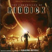 Les Chroniques de Riddick [2004]