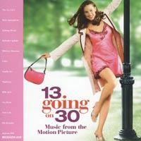 30 ans sinon rien, OST [2004]