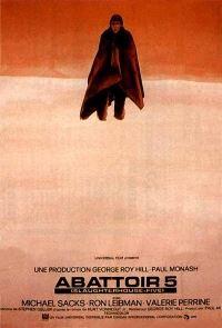 Abattoir 5 [1972]