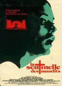 La Sentinelle des maudits [1977]