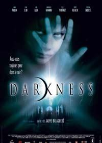 Darkness [2003]