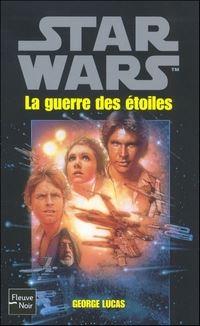 Star Wars : Trilogie Originale : Episode IV : La Guerre des Etoiles Episode 1 [1997]