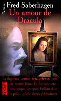 Un Amour de Dracula [1997]