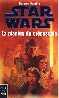 Star Wars : La planète du crépuscule [1998]