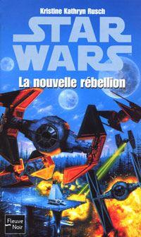 Star Wars : La nouvelle rébellion [2004]