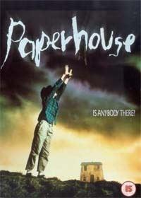 Paperhouse [1988]
