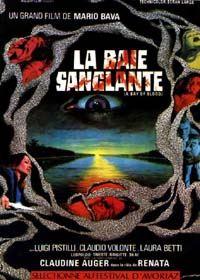 La Baie sanglante [1971]