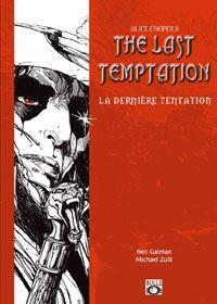 La Dernière Tentation [2002]